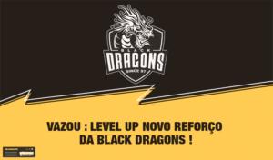 reforço-black-dragons