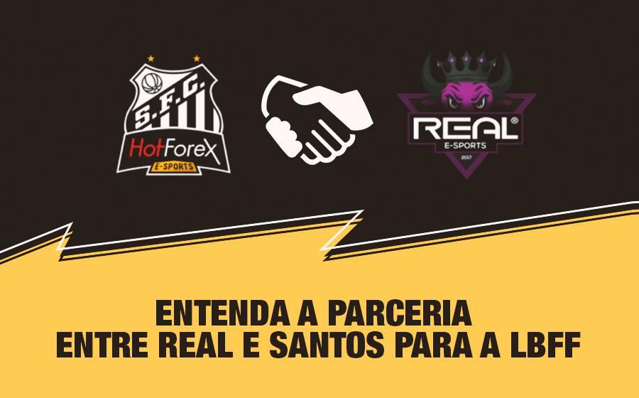 santos-real-parceria