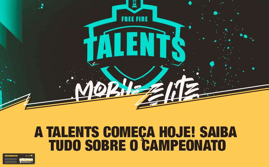 talents-hoje
