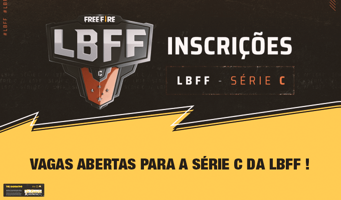 vagas-aberta-lbff