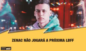 zenac-não-jogara