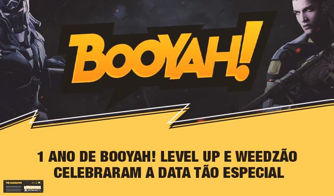 1-ano-de-booyah