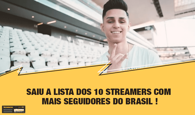 10-seguidores-streamers