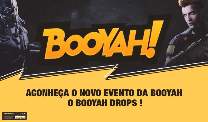 booyah-drops