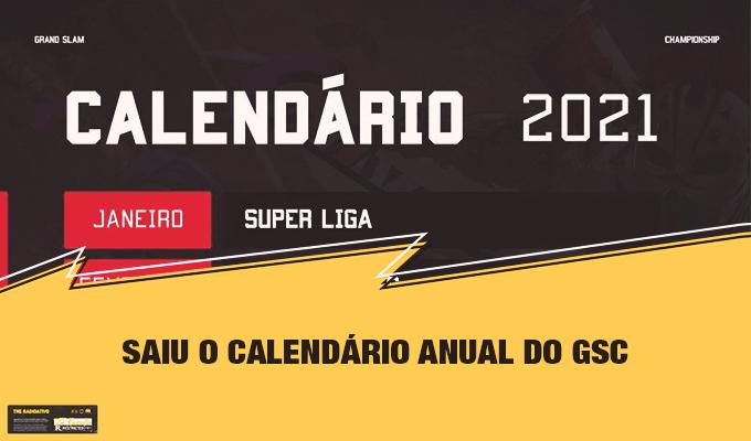 calendario-liga-gsc