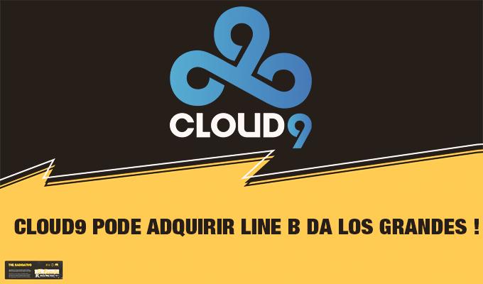 cloud9-pode-adquirir