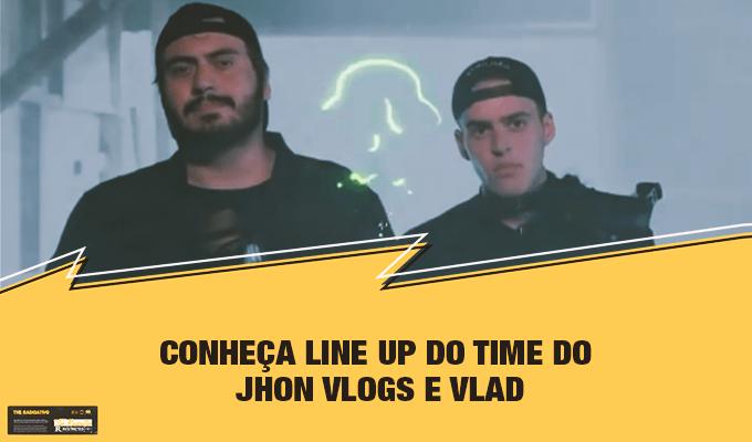 conheca-line-up-jon-vlogs