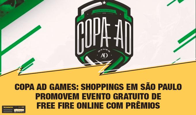 copa-ad-games-promove