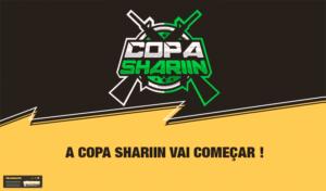 copa-sharin