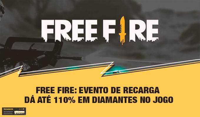 free-fire-evento-recarga