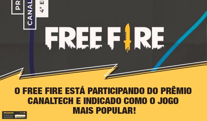 free-fire-premio