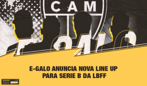galo-anuncia-line-up
