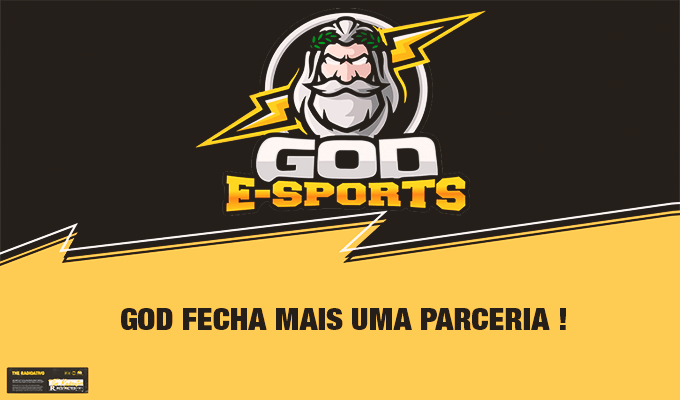 god-fecha-parceria