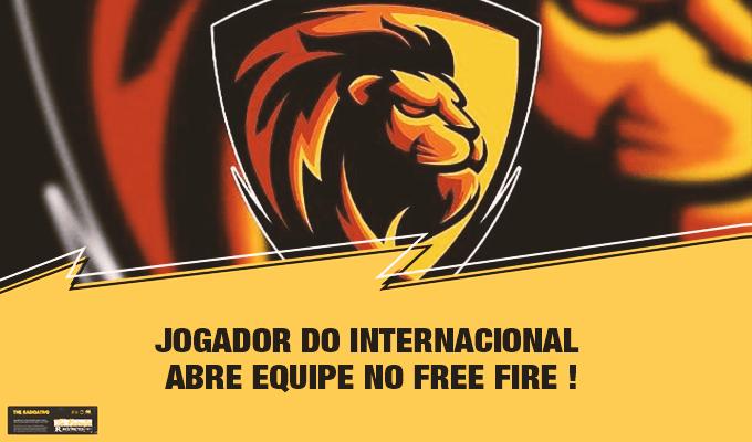 jogador-internacional-abre-time
