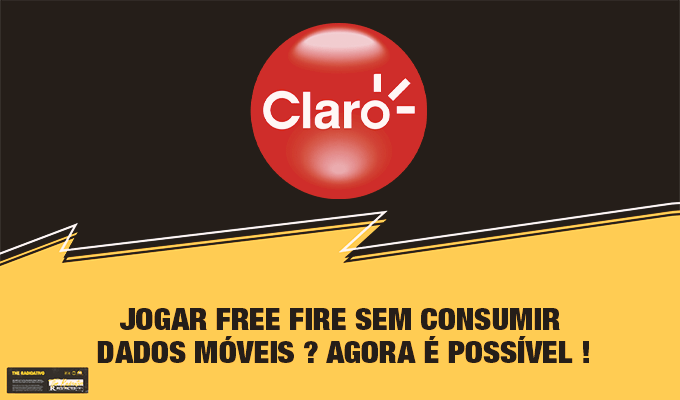 jogar-free-fire-sem-consumir