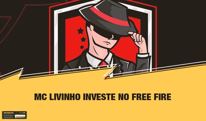 mc-livinho-investe-time