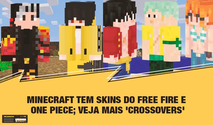 minecraft-skin-free-fire