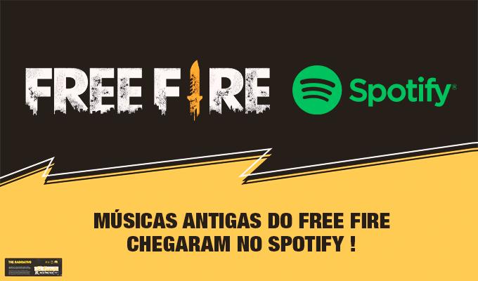 musicas-antigas-free-fire