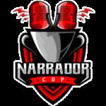 narrador-cup