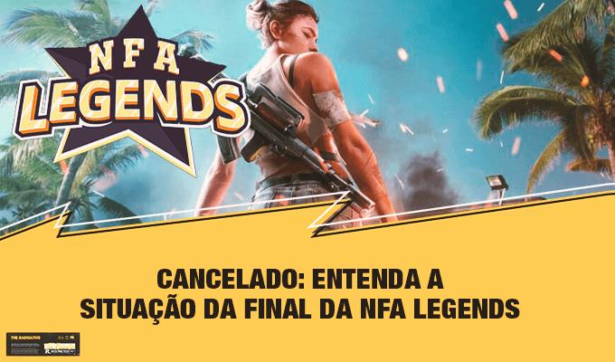 nfa-cancelado