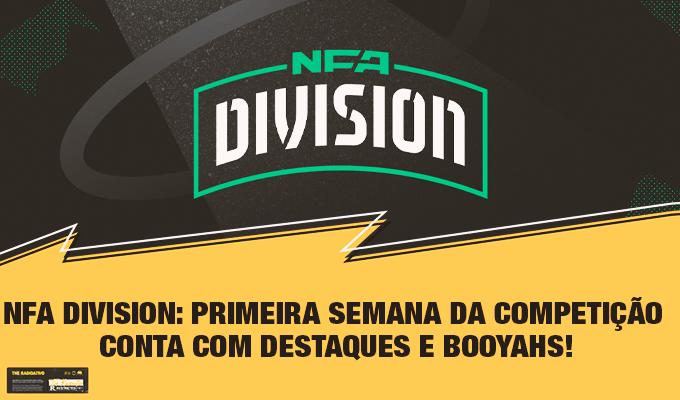 nfa-division