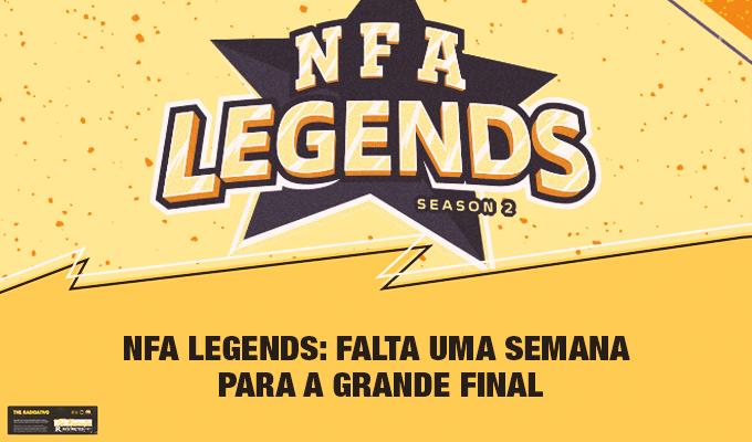 nfa-legends-season-3