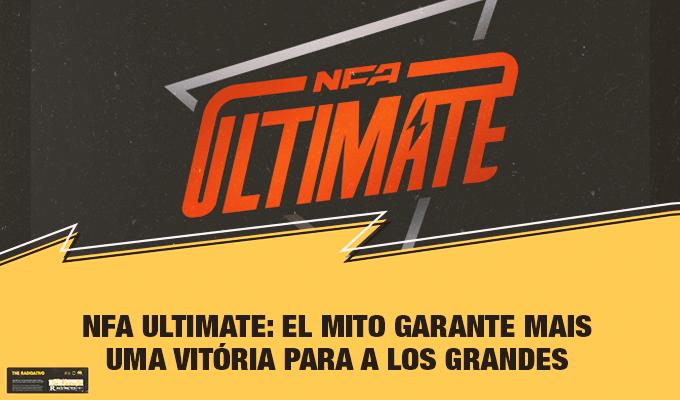nfa-ultimate