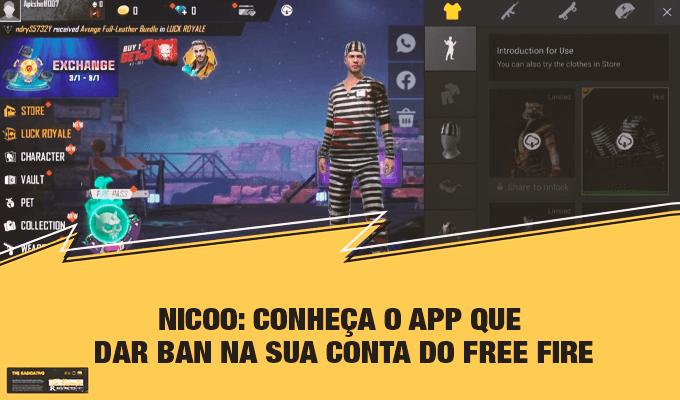 nicoo-app-ban-conta