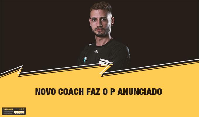 novo-coach-fazop
