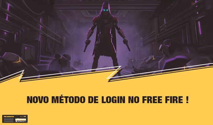 novo-metodo-login