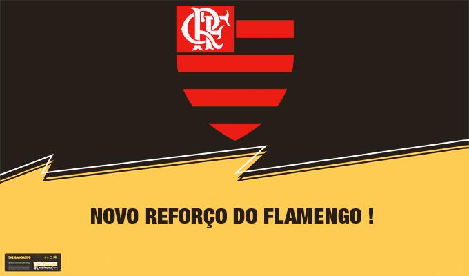 novo-reforco-flamengo