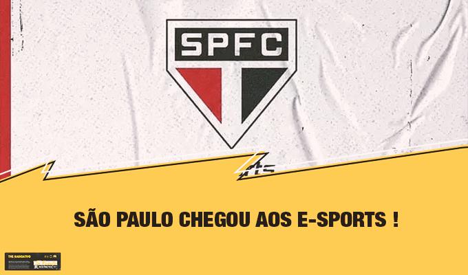 sao-paulo-esports