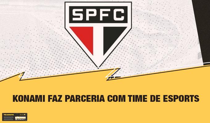 sao-paulo-parceria