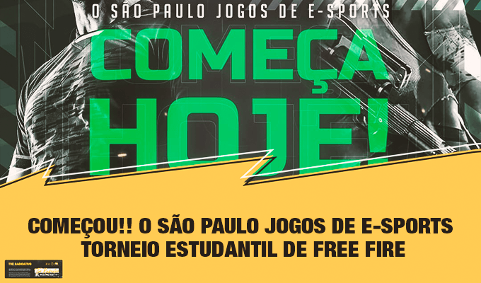 sao-paulo-torneio-estudantil