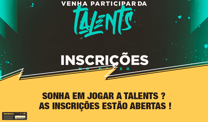 talents-inscricoes-abertas