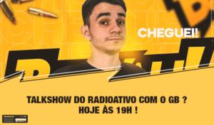 talkshow-radioativo