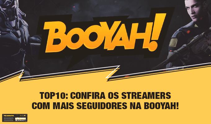 top10-confira-streamers