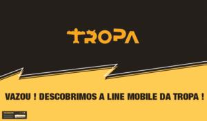 tropa-line-revelada