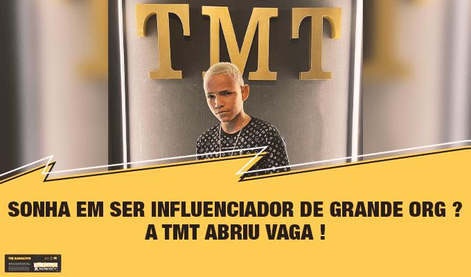 vaga-influencer-tmt