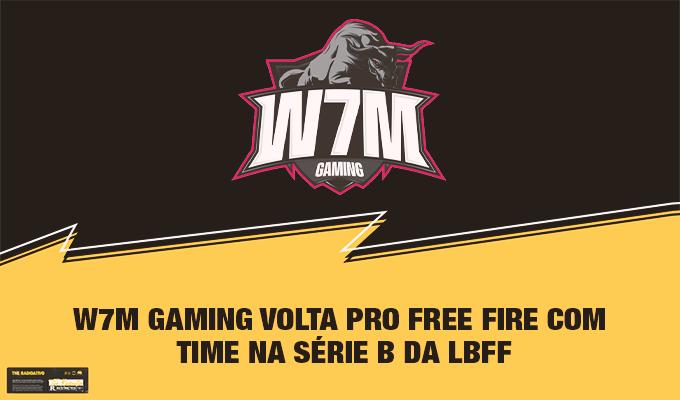w7m-retorna-lbff