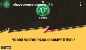 ygor-voltou-competitivo