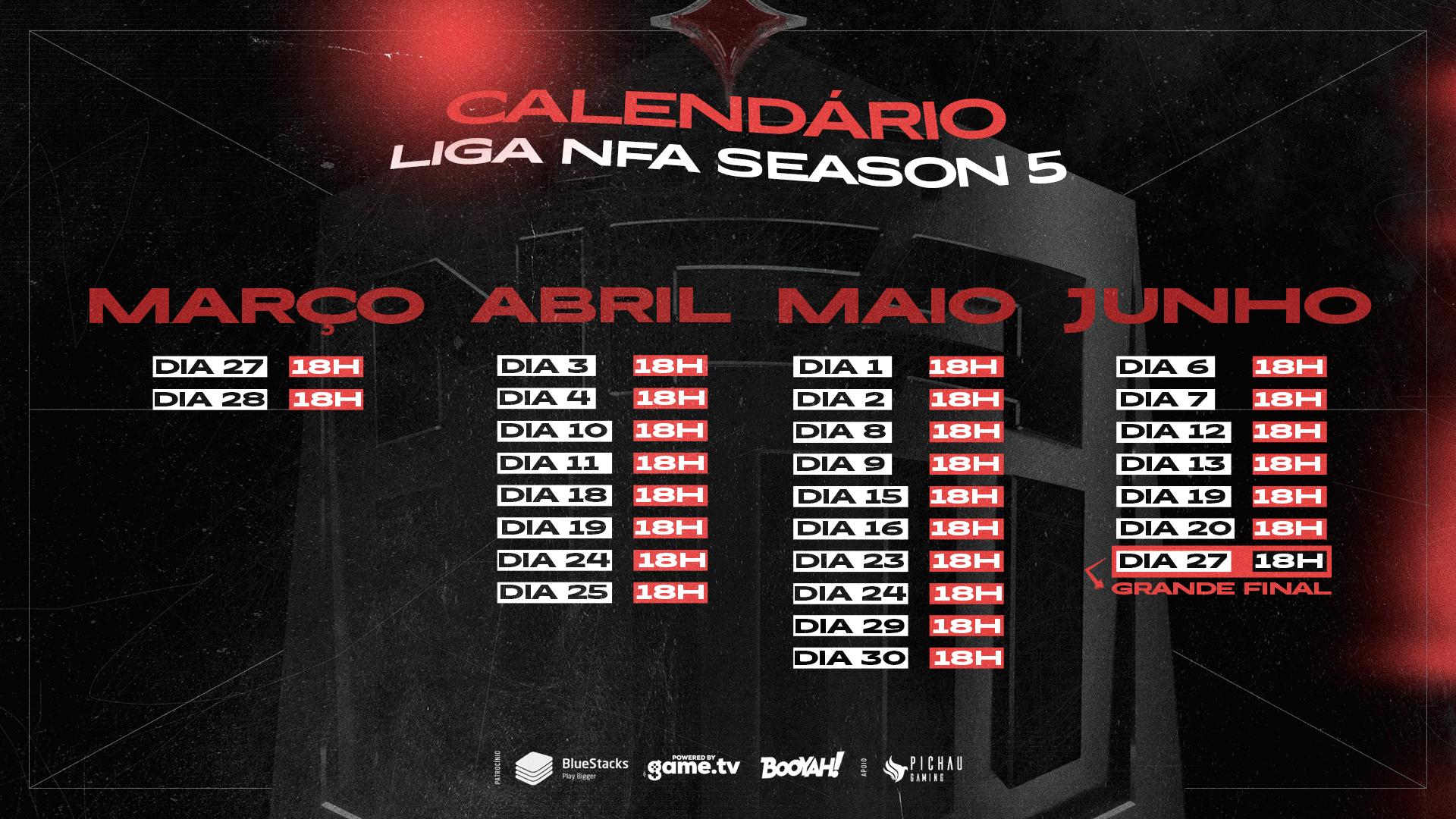 Calendário-_Liga-NFA