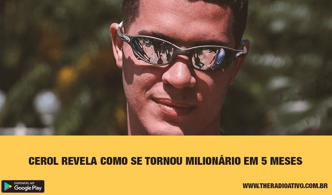 cerol-milionario