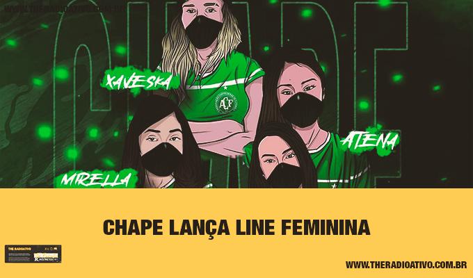chape-line-feminina