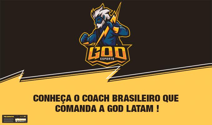 coach-god-latam