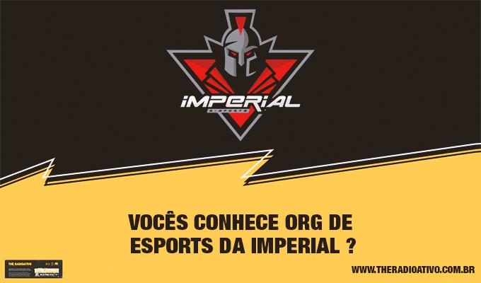 conheca-imperial
