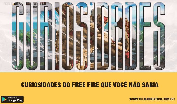 curiosidades-free-fire