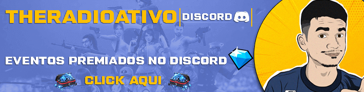 discord-theradiaotivo