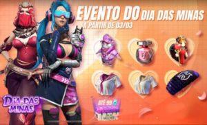 evento_dia_das_minas