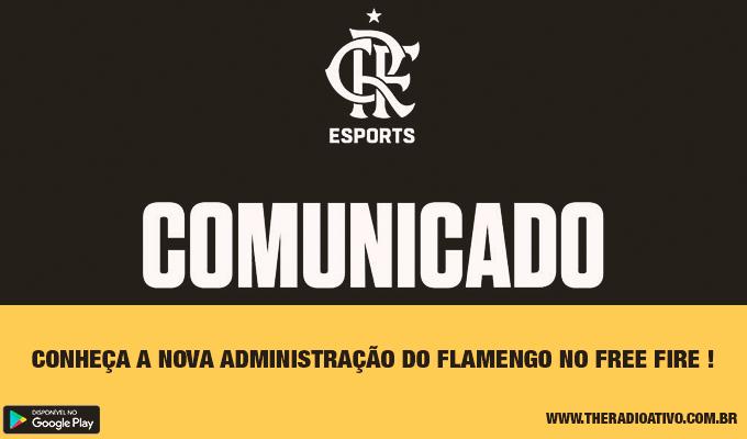 flamengo-organizacao